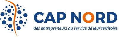2CAP_NORD_logo.png
