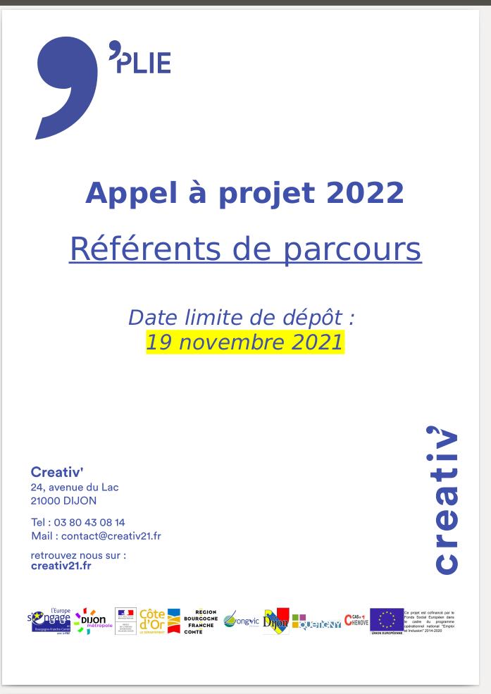 AAP ref de parcours 2022 .png