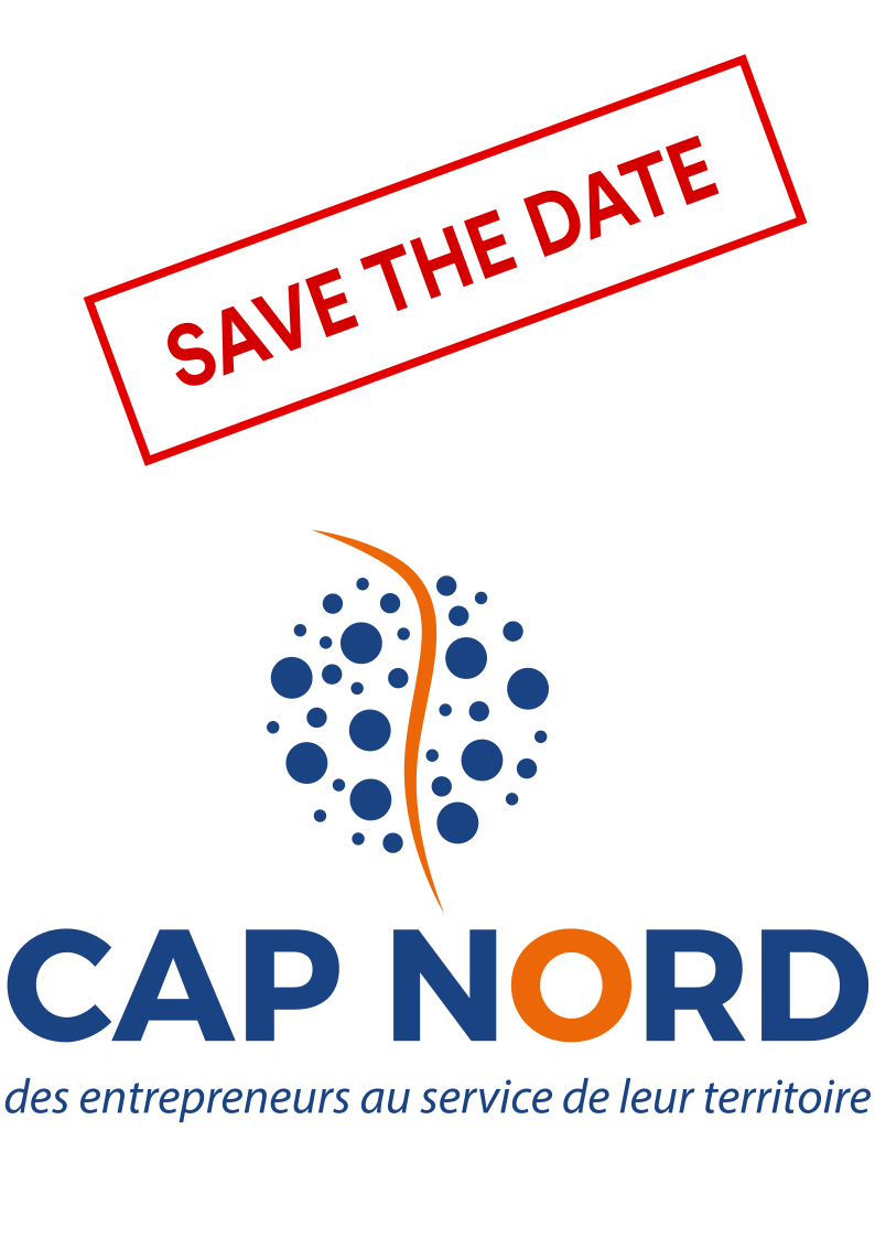 Affiche cap nord save the date.png