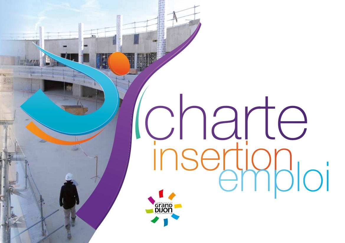 Charte Insertion Emploi du Grand Dijon.jpg
