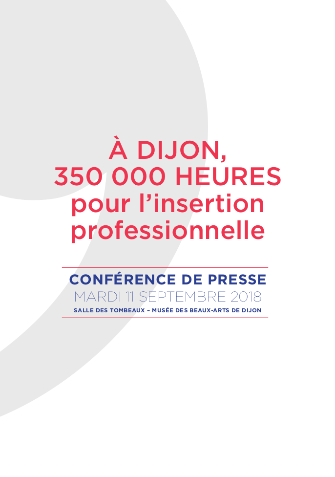 Conférence presse clauses_11092018.png
