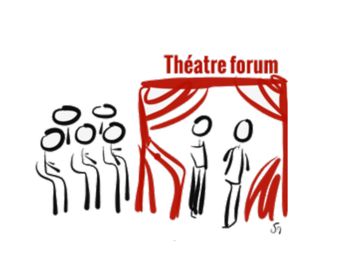 Theatre forum.png