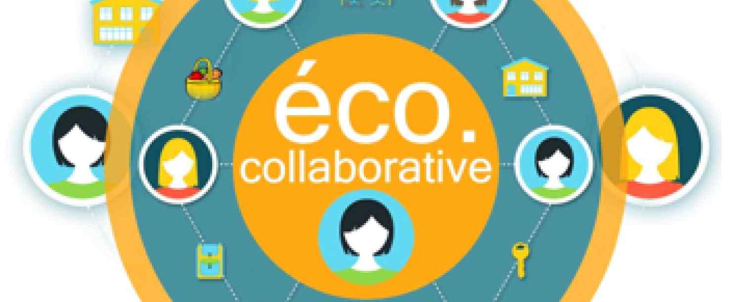economie collaborative.jpg