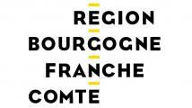 Région Bourgogne-Franche Comté