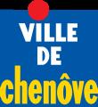 Ville de Chenôve