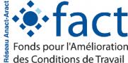 Logo Fact