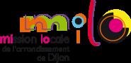 Mission locale de l'arrondissement de Dijon