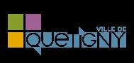 Ville de Quetigny