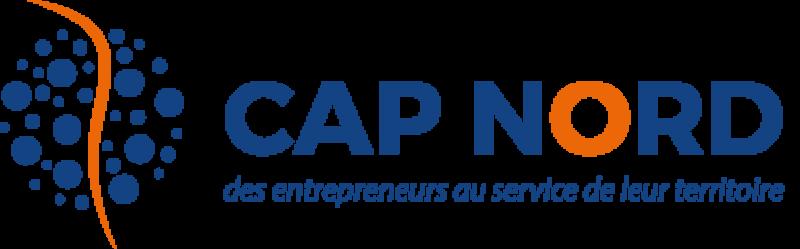 Logo Capnord