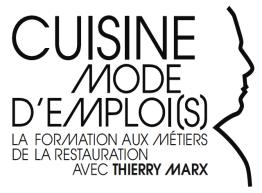 Cuisine mode d'emploi(s)
