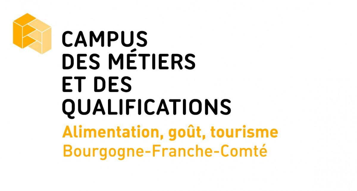 campus compétences