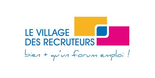 village-des-recruteurs.jpg